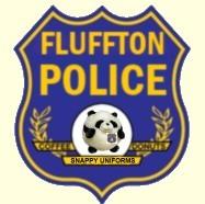 flufftonpd